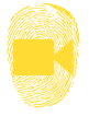 mark mitchell fingerprint video icon
