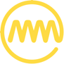 mark mitchell logo